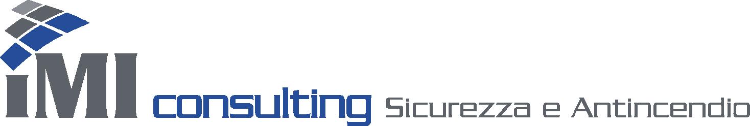 logo IMI Consulting